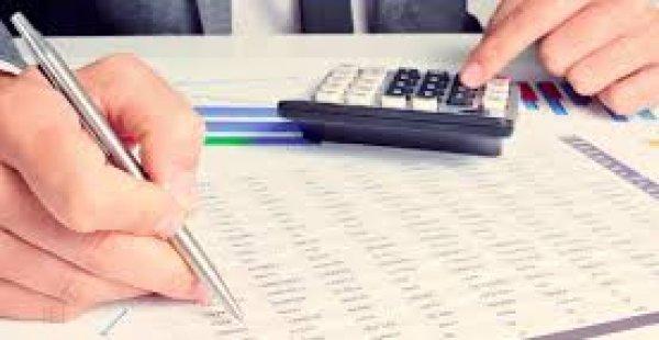 Exclusão do ICMS da base PIS/Cofins: saiba como contabilizar corretamente
