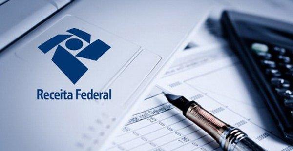 Receita informa que é possível retificar a Guia da Previdência Social no e-CAC