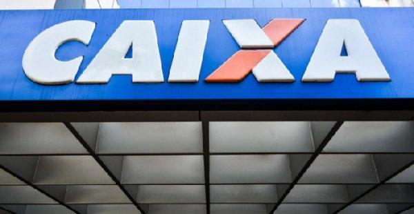 Caixa estuda criar crédito imobiliário com juros prefixados