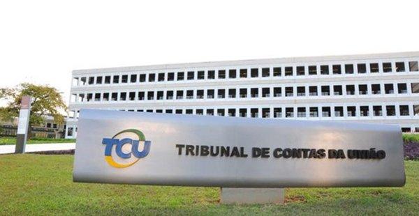 Lei garante anonimato para denúncias feitas ao TCU