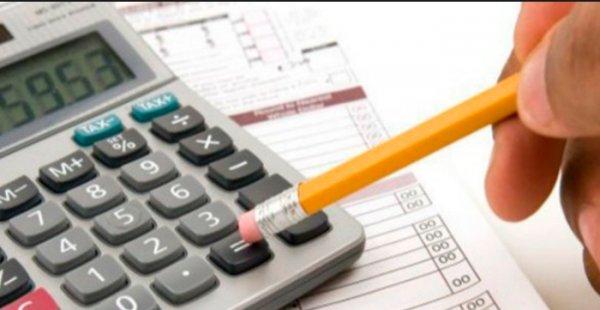 Câmara deve adotar desoneração da folha em PEC de reforma tributária