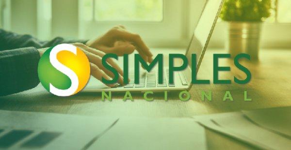 Simples Nacional x CST de PIS e COFINS