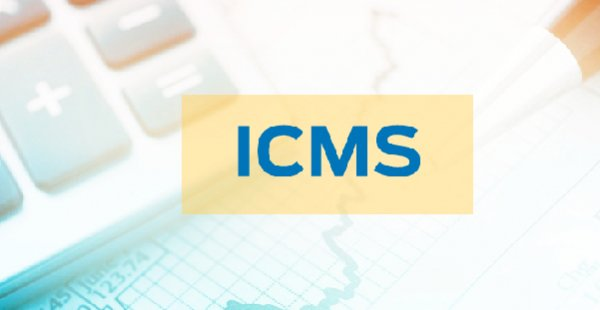 ICMS/PE - Prazo para recolhimento do imposto antecipado - Alteração do RICMS