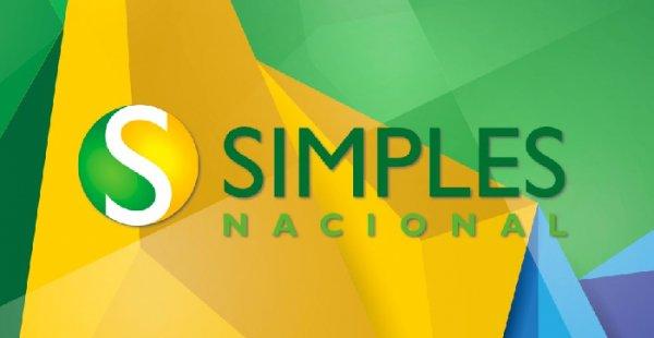 Simples Nacional: Fisco identifica divergência entre receita e Notas Fiscais de Serviços