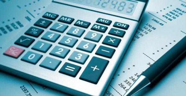 Melhores práticas para o controle financeiro empresarial