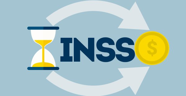 INSS: Saiba quem tem direito a solicitar aumento de 25% na aposentadoria