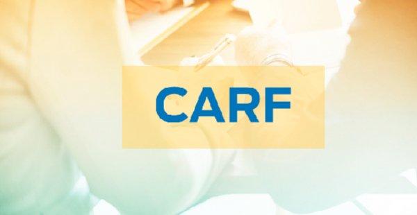 CARF rejeita propostas que dificultam amortização de ágio