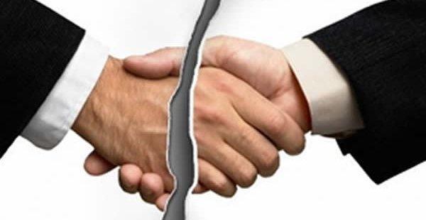 Demissão de secretário da Receita não vai atrapalhar reforma tributária, diz Davi