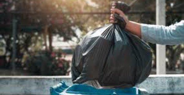 Cadastro do Lixo em São Paulo será Pauta de Audiência Pública