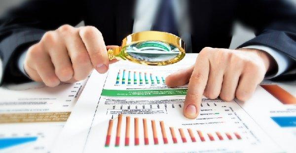 Ministro Wagner Rosário apresenta dados sobre corrupção e inteligência artificial em congresso de auditoria