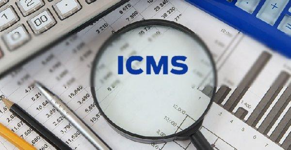 Não cabe modulação dos efeitos no caso do ICMS fora da base do PIS e Cofins, afirmam especialistas