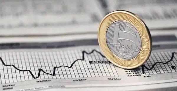 Taxa Selic cai mais uma vez e registra o menor patamar histórico