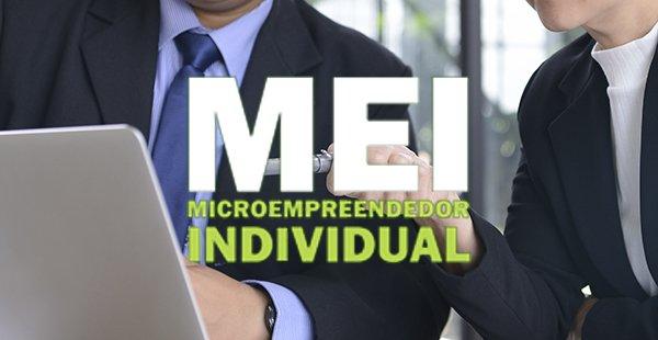 Descubra quando e como migrar de MEI para Microempresa