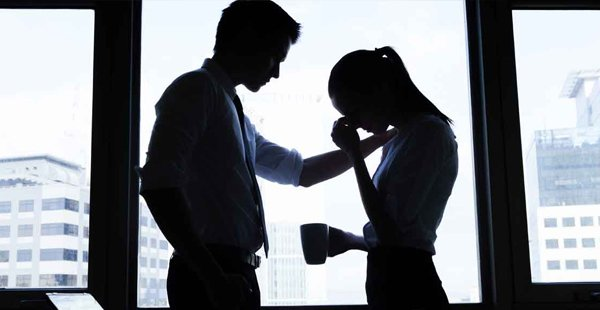 5 situações em que o funcionário não pode ser demitido