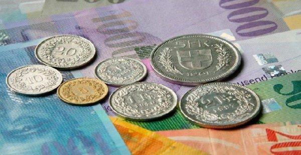 Comissão debate mudanças na tributação de rendimentos financeiros recebidos no exterior