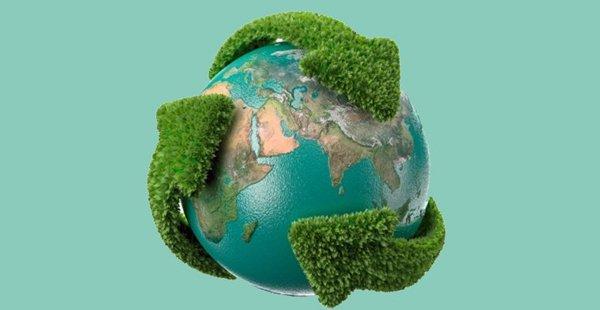 Veja os impactos da economia circular para as empresas contábeis