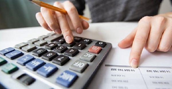 Comissão debate desonerações sobre folha de pagamento