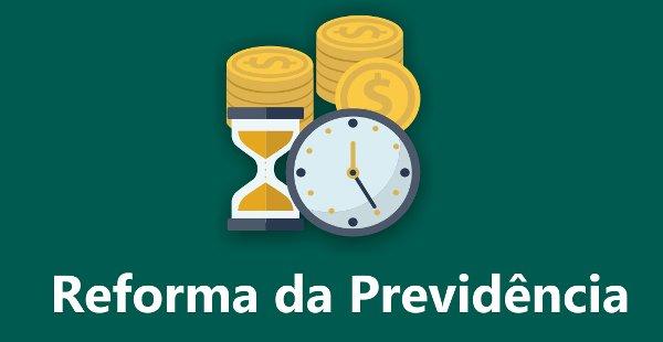 Image result for reforma da previdencia