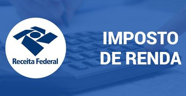 IR 2019: Consulta ao 5º lote de restituição começa nesta terça-feira