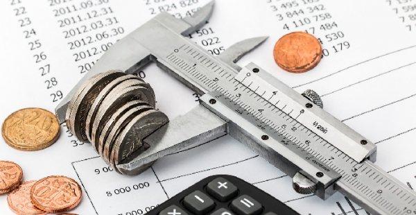 Desenvolvimento Econômico coloca em debate recuperação judicial e falência