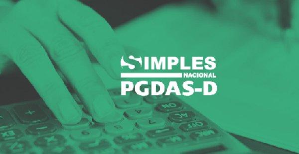 Simples Nacional: Como Tratar as Vendas Sujeitas a Regime Especial de Tributação no PGDAS?
