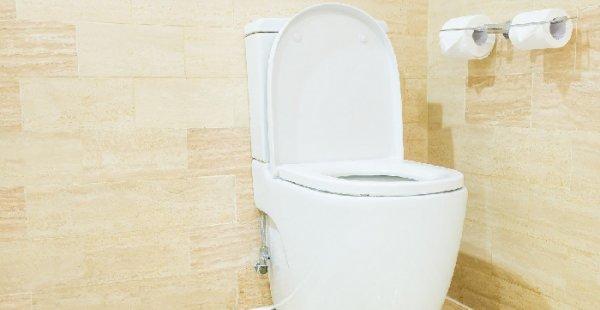 O empregador pode restringir o uso do banheiro no ambiente de trabalho?