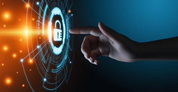 Especialista alerta empresas sobre urgência na gestão dos dados de seus consumidores
