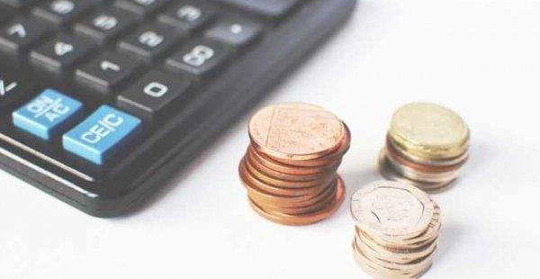 Incentivos fiscais regionais e a Lei do Bem