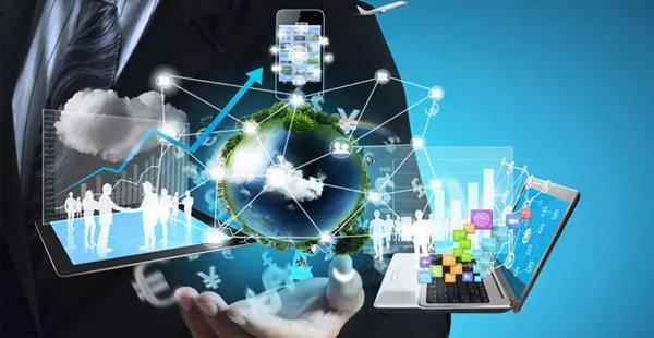 Economia digital vira gargalo para Fisco