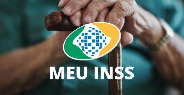 INSS pode cancelar aposentadoria por invalidez, LOAS e auxílio doença