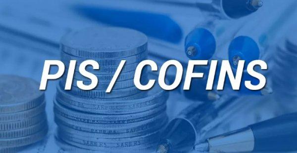 Receita Federal consolida legislação referente à Contribuição para o Pis/Pasep e à Cofins