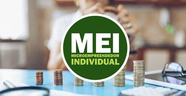 MEI: Como calcular o faturamento de 2019?