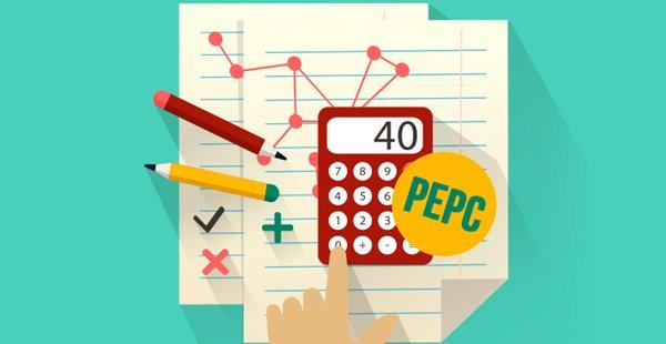 EPC: Entenda a obrigatoriedade da Educação Profissional Continuada