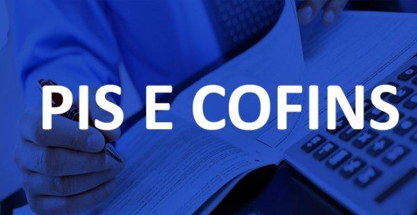 STF reconhece repercussão geral em mais um recurso sobre base de cálculo de PIS e Cofins.