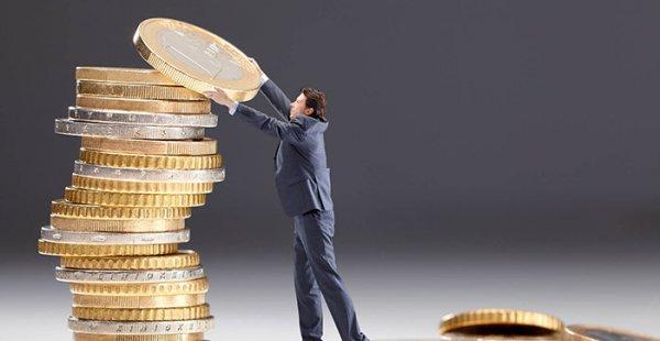 Exclusão do Simples Nacional pode gerar créditos tributários