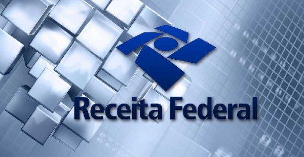 Receita realiza primeiro Fórum Regional de Tributação