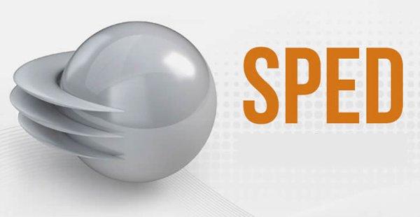 SPED: Receita anuncia mudança no leiaute para 2020