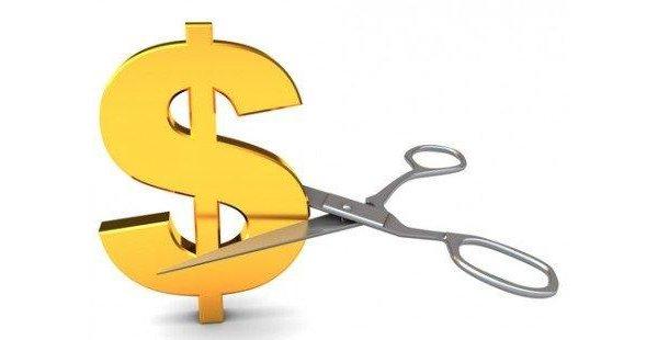 Previdência: Saiba como ficam os novos descontos no seu salário