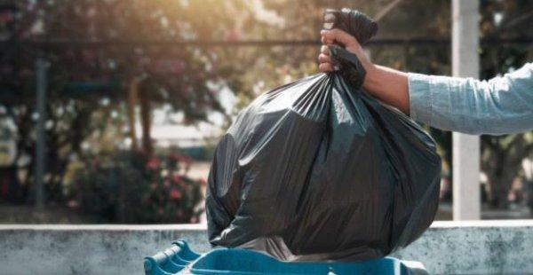 Cadastro do Lixo em São Paulo, Prazo vence dia 31 de Outubro