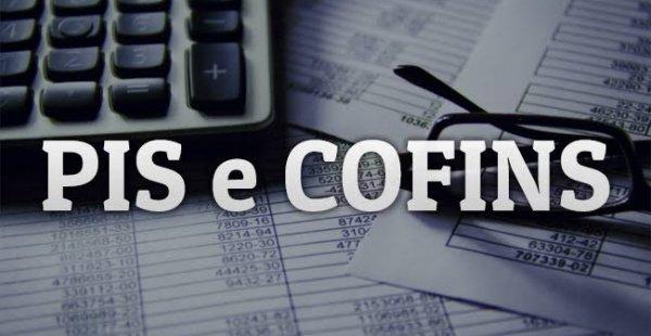 Créditos sobre insumos para o PIS e Cofins