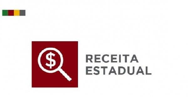 ACECA solicita a reabertura da agência da Receita Estadual em Arapongas