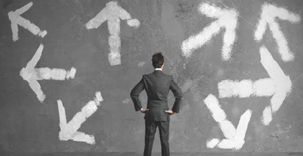 Qual tipo de empresa escolher: MEI, EI, EIRELI, ou LTDA?