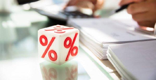 CAE analisa volta da tributação sobre lucros e dividendos