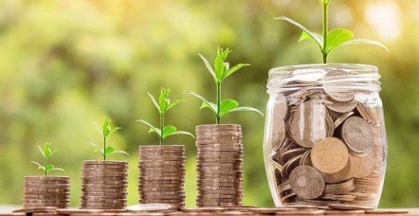 PEC propõe desindexar gastos em caso de emergência fiscal