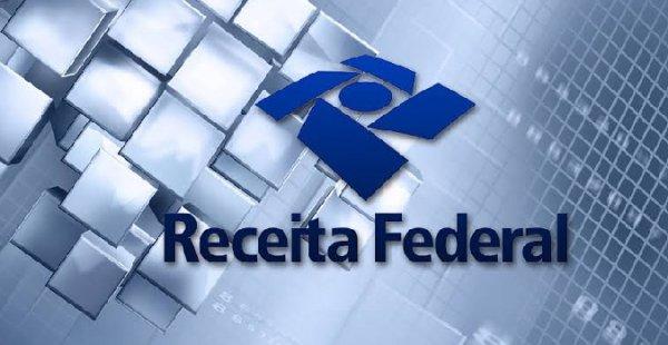 Operação Fonte Não Pagadora: Receita Federal volta a alertar para oportunidade de autorregularização