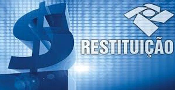 Receita Federal abre consultas ao 6º lote do IR 2019