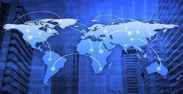 Empresário poderá realizar abertura de filiais em diferentes estados com taxa única