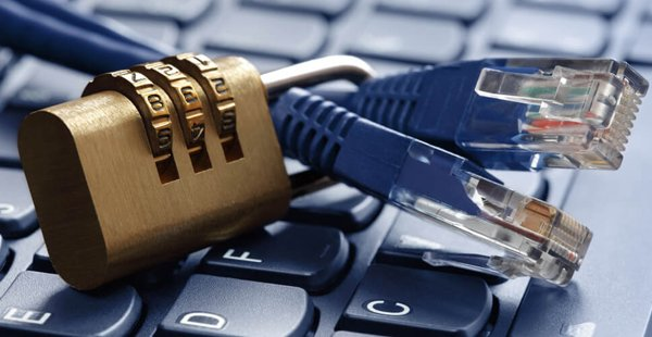 Toffoli Obtém Dados sigilosos de 600 mil pessoas