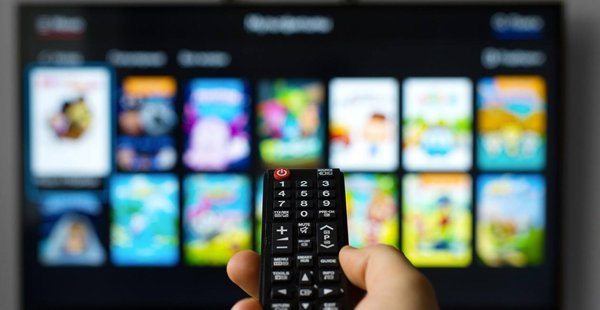 5 filmes sobre investimentos para assistir no feriado
