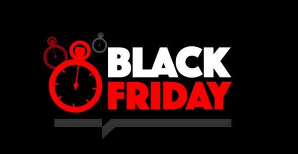 Black Friday - 6 passos para uma compra segura na internet